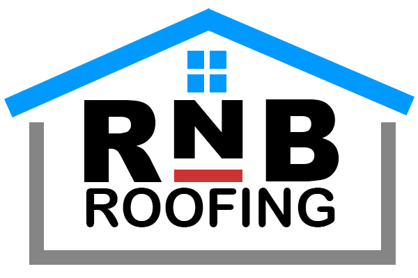 Rnb Roofing Peterlee